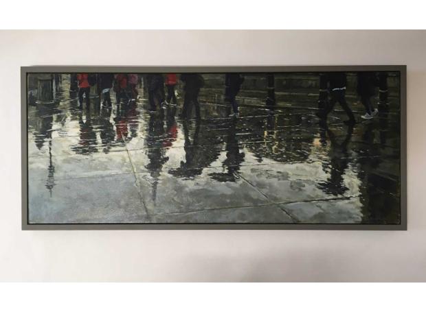 McLaughlin-Mark-Rain-and-Reflections,-Trafalgar-Square.jpg