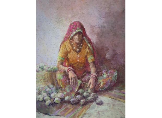 Arnold-June-Aubergine-seller-in-Rajasthan.jpg