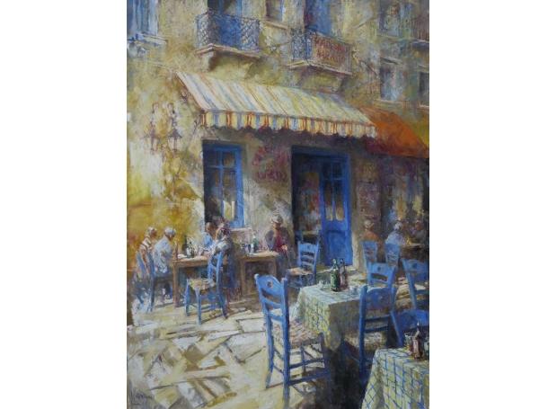 Arnold-June-Outside-the-Taverna.jpg