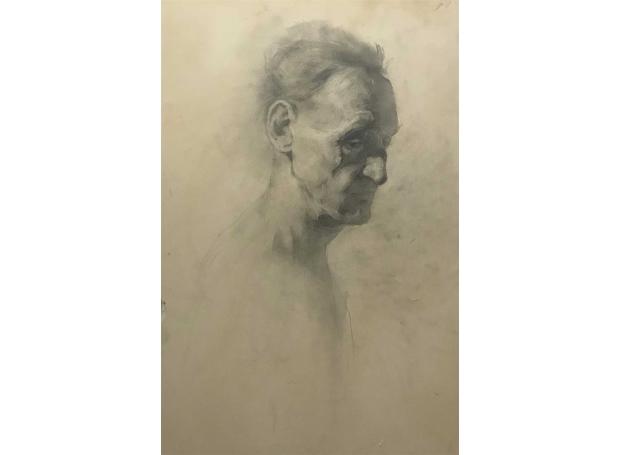 Arthurton-Thomas-Portrait-Of-Victor.jpg