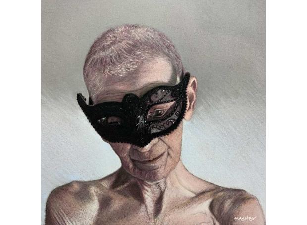 Ashby-Michele-Masquerade.jpg