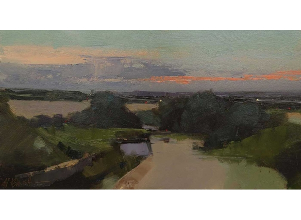 Ashcroft -Michael-John-MAFA-Sundown-White-Coppice.jpg