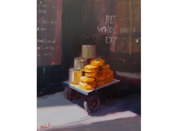 Ashcroft-MAFA-Michael-John-The-Cheese-Trolley-Borough-Market-London.jpg