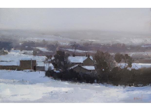 Ashcroft-Michael-John-Late-Snow-The-Farm.jpg