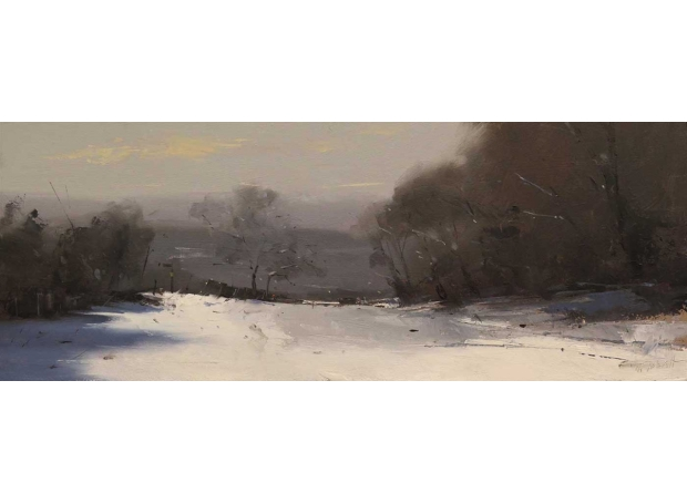 Ashcroft-Michael-John-MAFA-White-Out-Lancashire.jpg