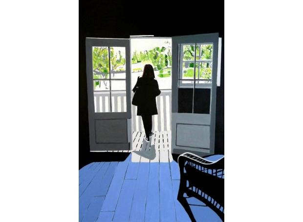 Aslin-Roger-The-Boathouse.jpg