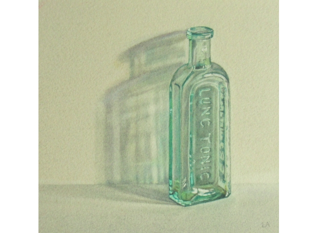 August-Lillias-Lung-Tonic-2020-16-x-17-cm.jpg