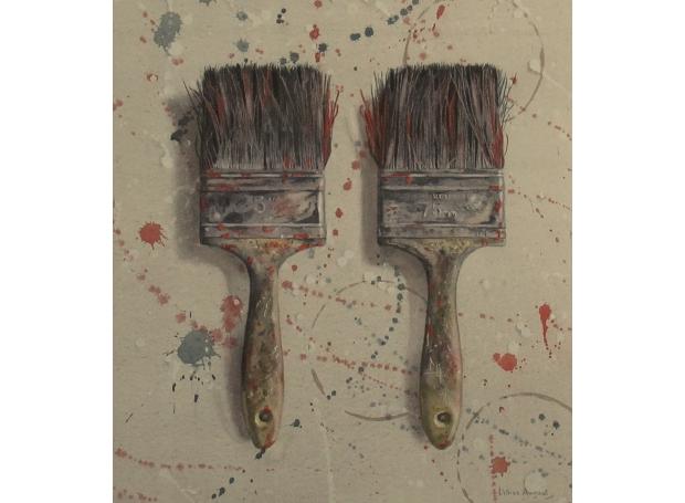 August-Lillias-Portrait-of-a-paintbrush--x-cm---Watercolour-by-Lillias-August-C.jpg