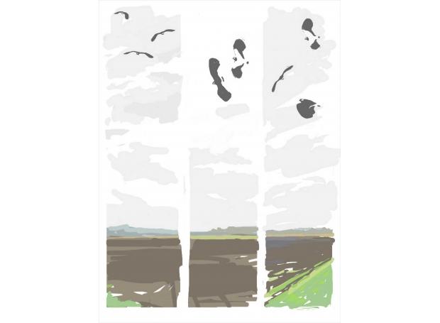 Ausden-Malcolm-Cold-Spring-Burwell-Fen.jpg