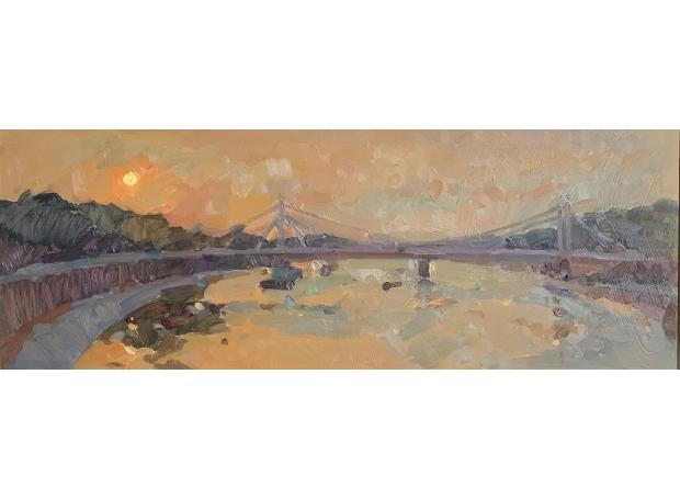 Avdeeva-Natalia-Morning-Light.-Albert-Bridge.jpg