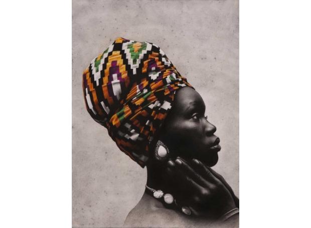 Baccanello-Maximillion-Portrait-Of-Rania.jpg