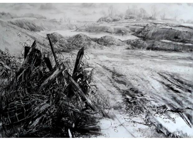 Badham-Glenn-Husbands Bosworth Gravel Pits.jpeg