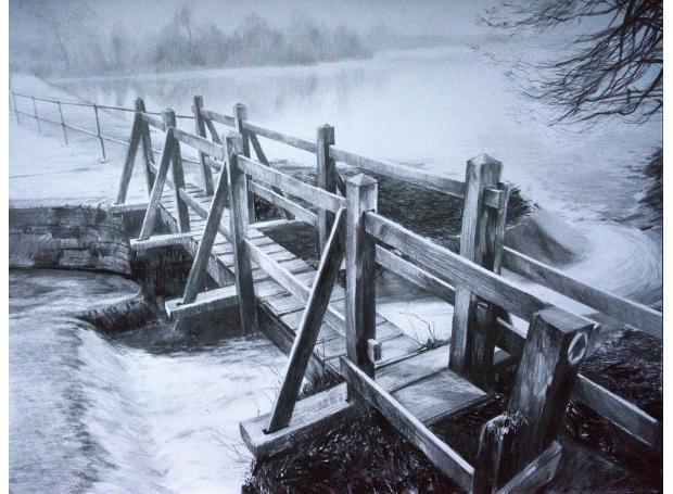Badham-Glenn-Sulby-And-Welford-Reservoir.jpg