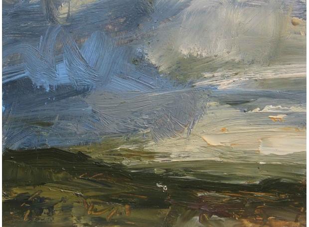 Balaam-Louise-Thinking-about-Patrick-Heron-Zennor.jpg