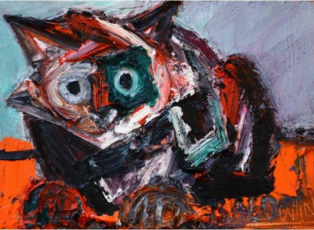 Baldwin-Martyn-Cat-6.jpg