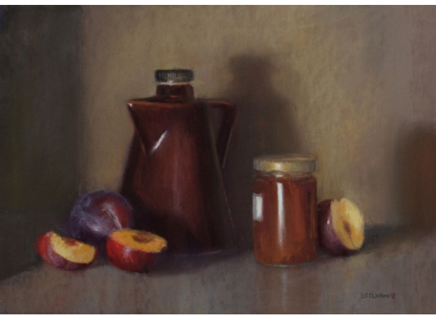 Balkwill-Liz-Jug-with-Plums.jpg