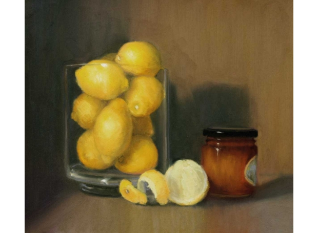 Balkwill-Liz-Lemon-and-Honey.jpg