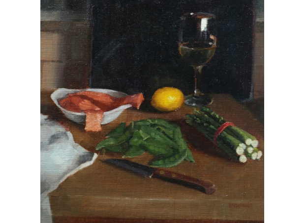 Balkwill-Liz-Salmon-and-Sauvignon.jpg