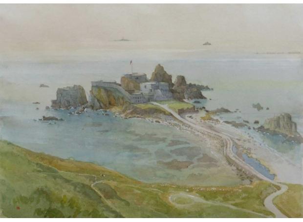 Banning-Paul-Fort-Le-Clonque-Aldereny.jpg