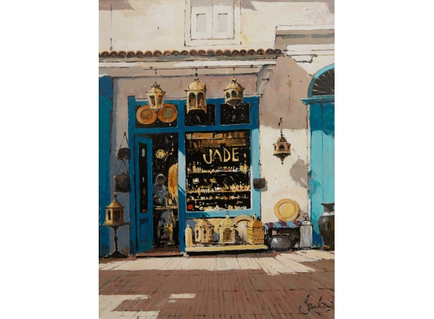 Barlow-Jeremy-Jade-Essaouira.jpg