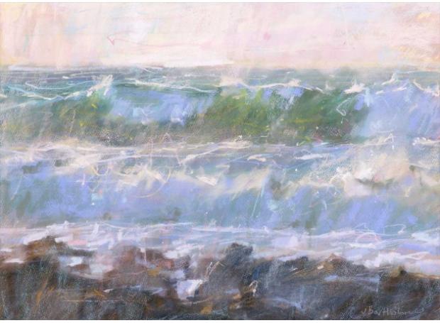 Bartholomew-James-Sunset-Breaker-Coosanea.jpg