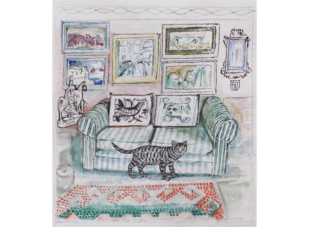 Bawden-Richard-Beside-The-Sofa.jpg