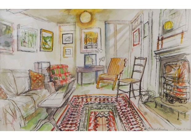 Bawden-Richard-Louise-s-Sitting-Room.jpg