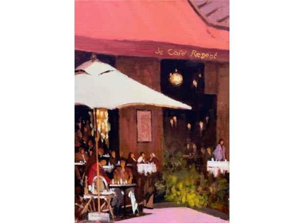 Beckett-Fred-Cafe-Regent-Bordeaux.jpg
