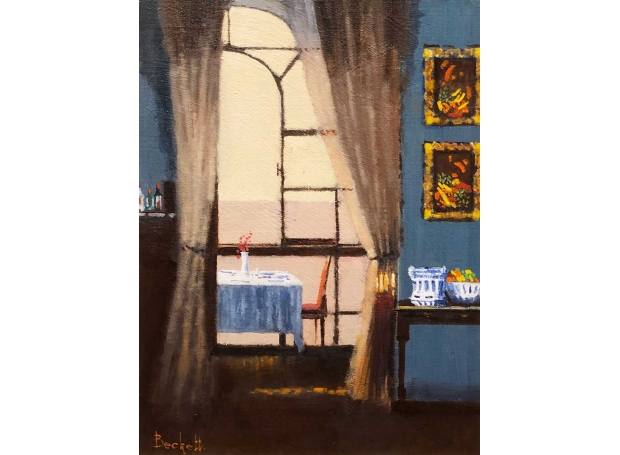 Beckett-Fred-Table-in-the-Window-San-Vigilio.jpg