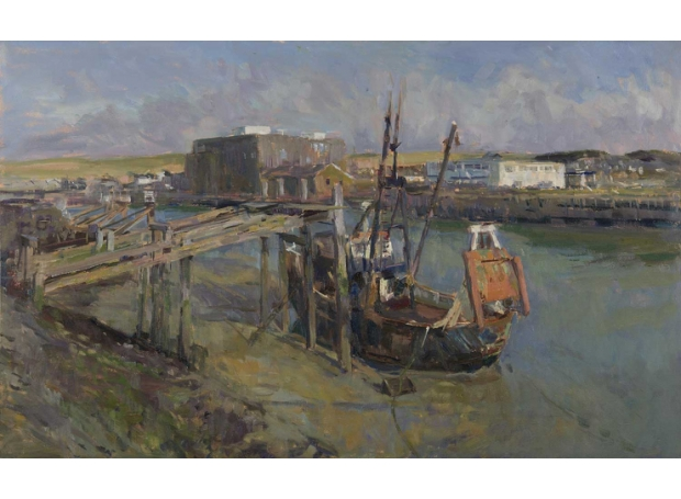 Benjamin-Tom-Abandoned-Trawler-Newhaven.jpg
