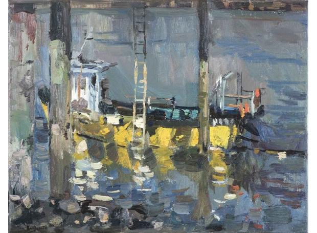 Benjamin-Tom-Yellow-Fishing-Boat.jpg