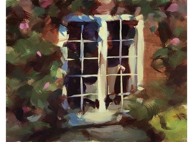 Bennett-Chris-The-Chair-in-the-Window-.jpg
