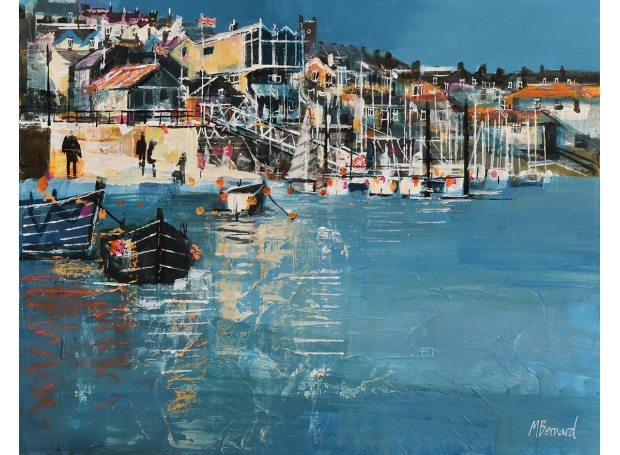 Bernard-Mike-Harbour-Slipway-Salcombe.jpg