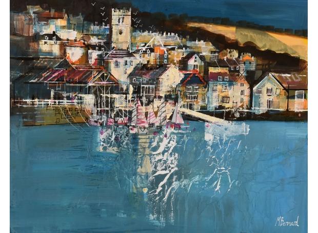 Bernard-Mike-Salcombe-Harbour.jpg