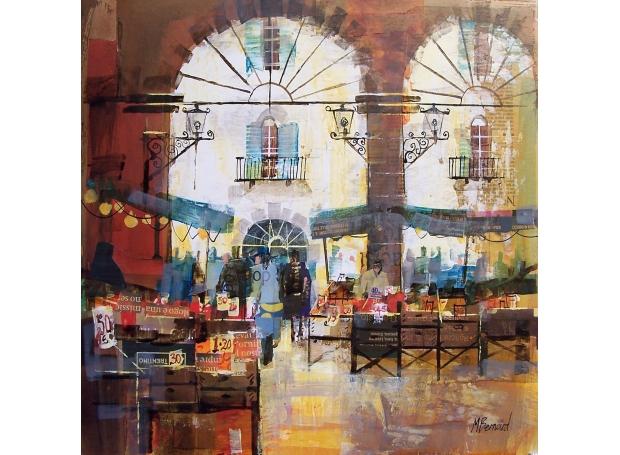Bernard-Mike-Tuscan-Market.jpg