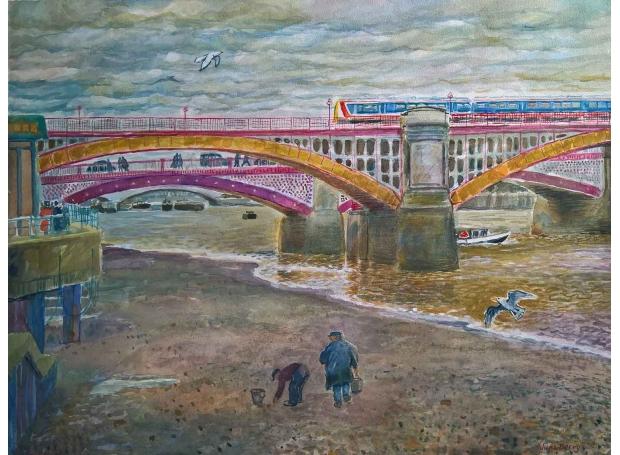Berry-June-Blackfriars-Bridge.jpg