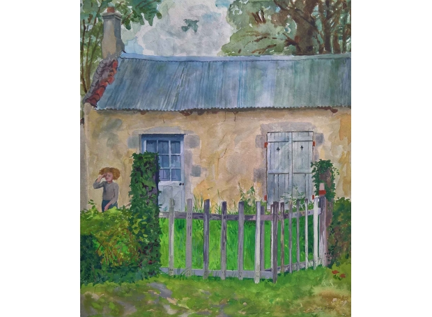 Berry-June-The-Abandoned-Cottage.jpg