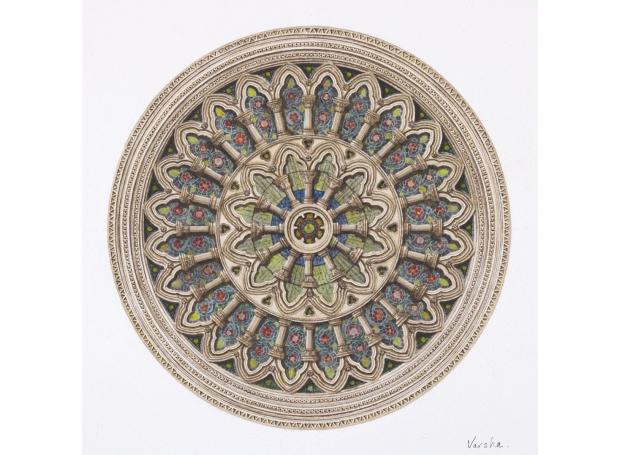 Bhatia-Varsha-Rose-Window-York-Minster.jpg