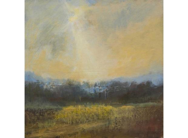 Boisseau-Annie-Golden-Fields.jpg