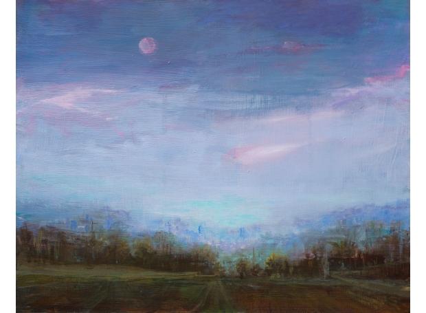 Boisseau-Annie-Pink-Moon.jpg