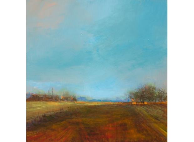 Boisseau-Annie-Red-Earth-Sky-Blue.jpg