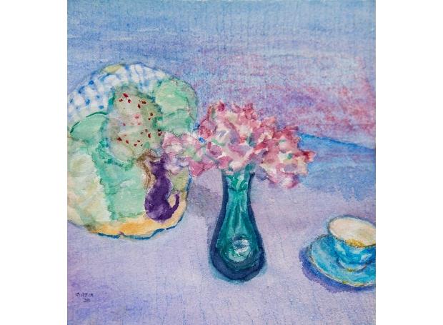 Bonada-Cinzia-Lockdown-Still-Life-with-Annie's-Flowers.jpg