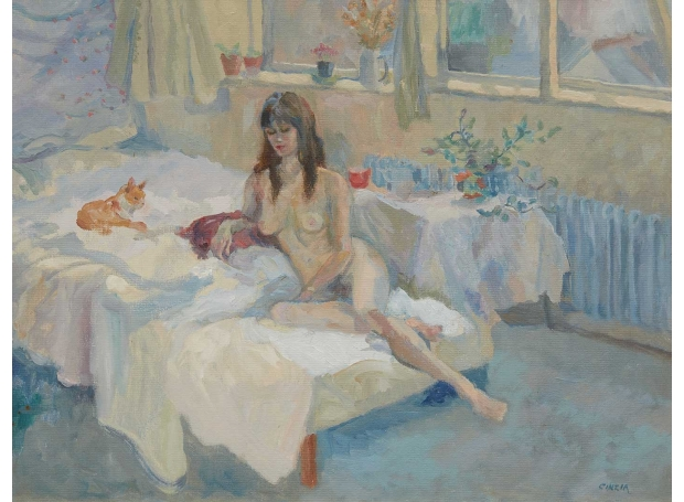 Bonada-Cinzia-Reclining-Nude-with-Cat.jpg
