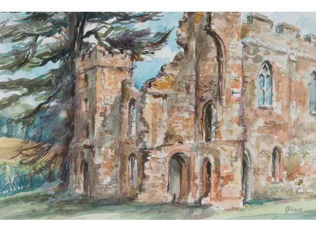 Bone-Charles-Ruins-from-King-John.jpg