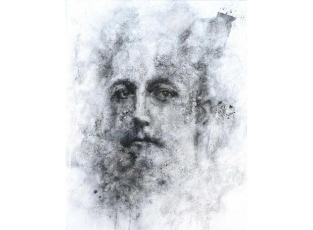 Boursot-Sophia-Unknown-Man.jpg