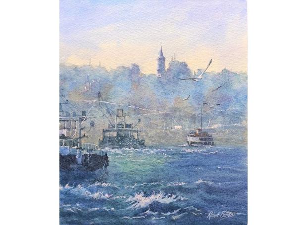 Brindley-Robert-Choppy-Water-Istanbul.jpg