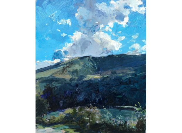 Brown-Peter-Tarell-Valley-Brecon-beacons.jpg
