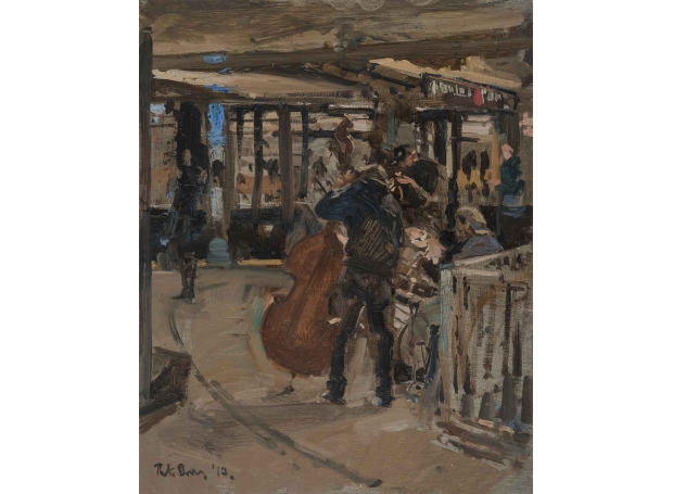 Brown-Peter-The-Jazz-Trio.jpg