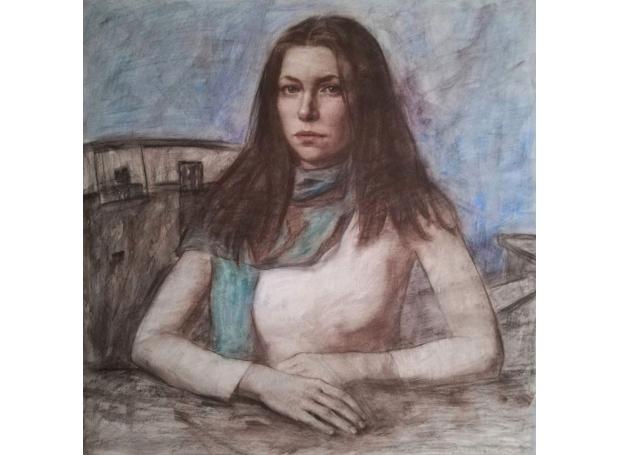 Bucciarelli-Giulia-Enigma.jpg