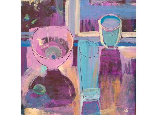 Buckingham-Gabriella-Purple-Light.jpeg